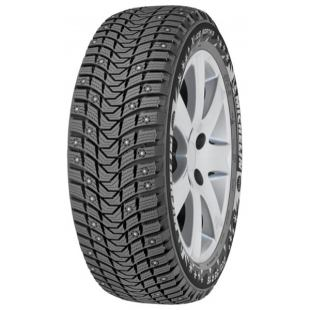 Шины Michelin 175/65R14 86T X-Ice NORTH 3 шип