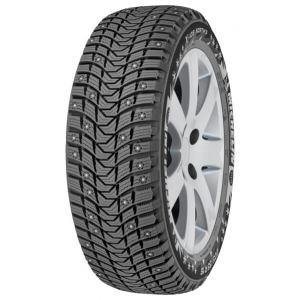 Michelin 175/65R14 86T X-Ice NORTH 3 шип