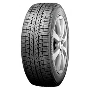 Шины Michelin 225/55R18 98H XL X-Ice 3