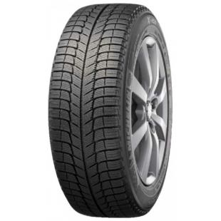 Шины Michelin 225/60R18 100H X-Ice 3