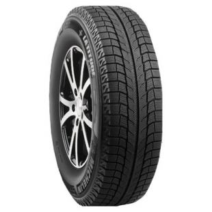 Шины Michelin 255/55R18 109T Latitude X-Ice 2