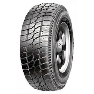Шины Tigar 195/65R16C 104/102R Cargo Speed Winter шип