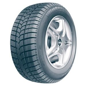 Tigar 215/60R16 99H XL Winter 1