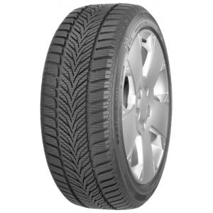 Sava 215/45R17 91V XL ESKIMO HP MS