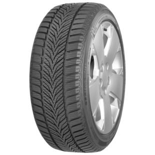 Шины Sava 215/45R17 91V XL ESKIMO HP MS