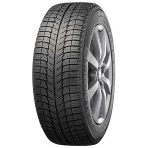 Michelin 195/55R15 89H XL X-Ice 3