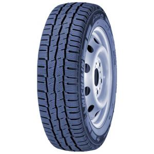 Michelin 215/75R16C 116/114R AGILIS ALPIn