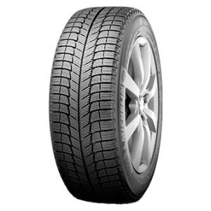 Michelin 225/45R17 91H X-Ice 3 ZP RUN Flat