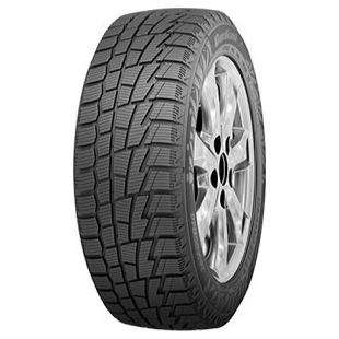 Шины Cordiant 205/65R15 94T Winter DRIVE PW-1