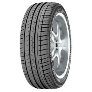 Michelin 265/35R18 97Y XL Pilot Sport 3
