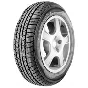 BFgoodrich 175/70R13 82T Winter G