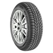 BFgoodrich 175/70R14 84T G-Force Winter