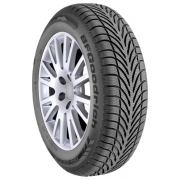 BFgoodrich 195/65R15 95T G-Force Winter