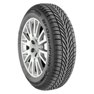 Шины BFgoodrich 245/40R18 97V G-Force Winter