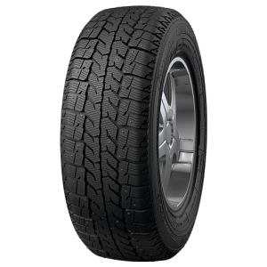 Cordiant 205/75R16C 113/111Q Business CW-2 Шип