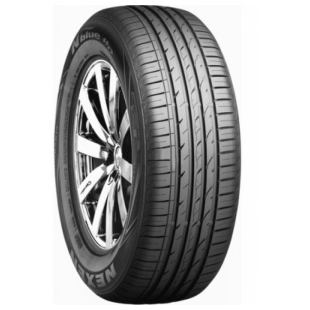 Шины Nexen 215/55R16 93V NBlue HD Plus