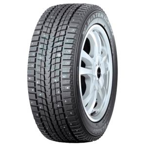 Dunlop 195/55R15 89T SP Winter Ice 01 Шип