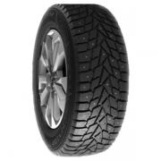 Dunlop 185/70R14 92T SP Winter Ice 02 Шип