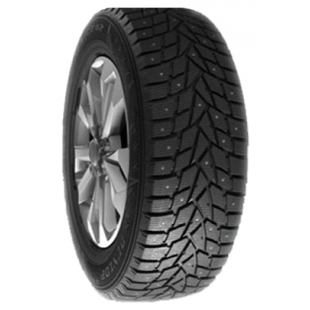 Шины Dunlop 245/50R18 104T SP Winter Ice 02 Шип