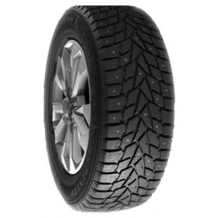 Шины Dunlop 255/40R19 100T SP Winter Ice 02 Шип