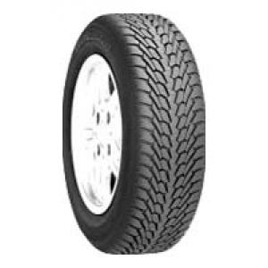 Nexen 205/70R15C 104/102R Winguard