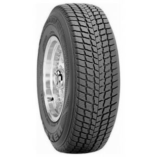 Шины Nexen 235/70R16 106T Winguard SUV