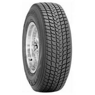 Шины Nexen 265/65R17 112H Winguard SUV