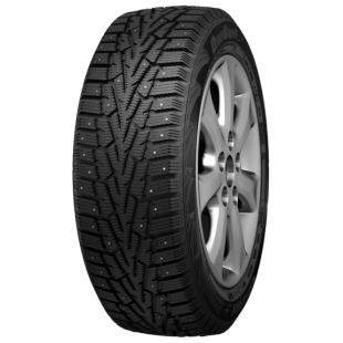 Шины Cordiant 205/70R15 100T Snow Cross PW-2 Шип