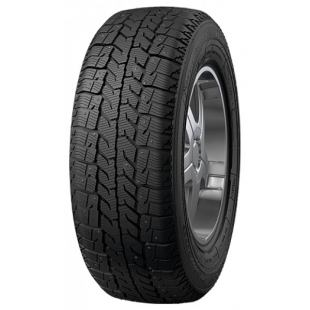 Шины Cordiant 225/70R15C 112/110Q Business CW-2 Шип