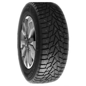 Dunlop 195/55R16 91T SP Winter Ice 02 Шип