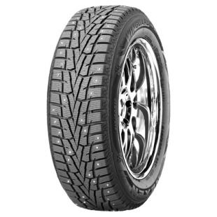 Шины Nexen 215/55R17 98T WIn-SPIKE Шип