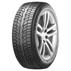 Hankook 215/65R16 102T XL Winter IcePT IZ2 W616
