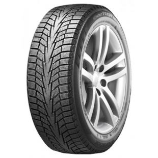 Шины Hankook 215/65R16 102T XL Winter IcePT IZ2 W616