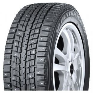 Шины Dunlop 205/60R16 92T SP Winter Ice 01 шип