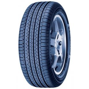 Шины Michelin 285/50R20 112V Latitude Tour HP DT