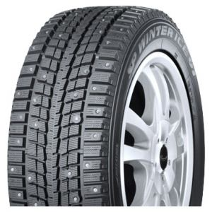 Dunlop 215/55R16 T SP WInTER ice01