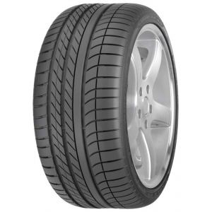 GoodyEar 235/45R17 Y Eagle F1 Asymmetric 3  FP