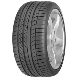Шины GoodyEar 235/45R17 Y Eagle F1 Asymmetric 3  FP