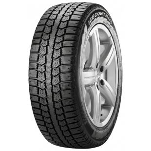 Шины Pirelli 185/65R14 Q WInter ice Control