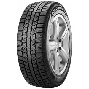 Pirelli 205/55R16 T WInter ice Control
