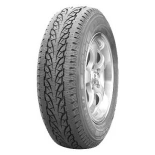 Шины Pirelli 205/75R16C R WInter Chrono