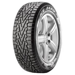 Шины Pirelli 215/65R16 T WInter ice Zero