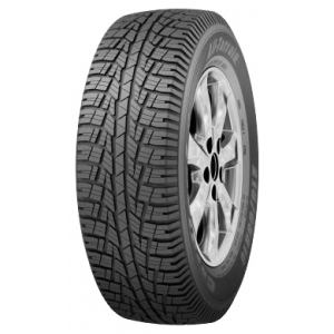 Cordiant 245/70R16 111T ALL Terrain