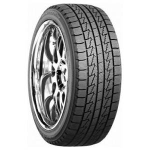 Nexen 165/60R15 81Q WIn-Ice