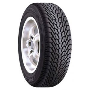 Nexen 165/65R14 79T Winguard