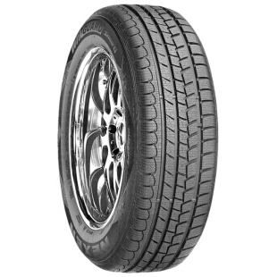 Шины Nexen 215/60R16 99H Winguard Snow G WH2