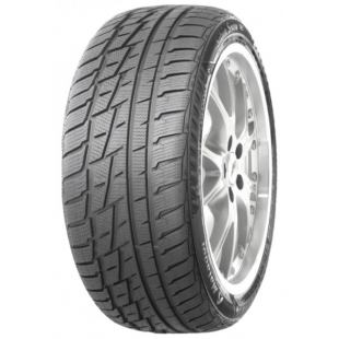 Шины Matador 195/55R15 T MP92 Sibir Snow