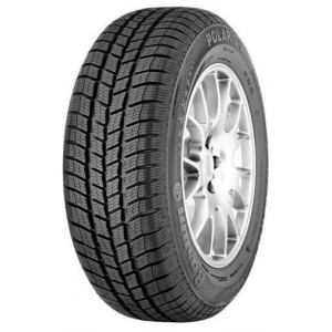 Barum 175/65R14 T PolaRIS3