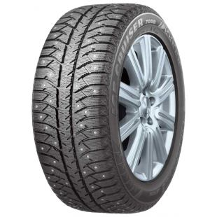Шины Bridgestone 185/70R14 88T IC-7000