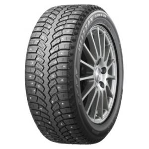 Bridgestone 225/50R17 T SPIKE-01